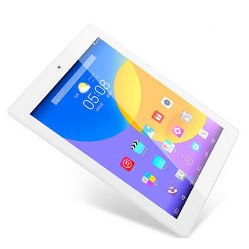 Window M11pro 3G Tablet PC RK3288 Quad Core 9.7 Inch Android 4.4 2GB 32GB Silver