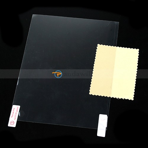 8 Inch Screen Protector for MD98 M003 A820 A816 G08 A8 Tablet PC