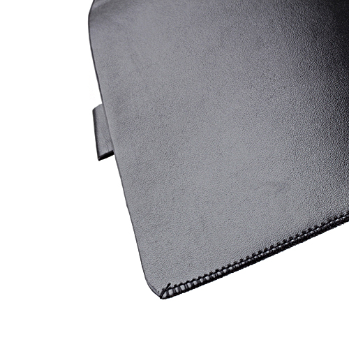 Leather Protective Sleeve Bag Pouch for Samsung P1000 Galaxy Tab