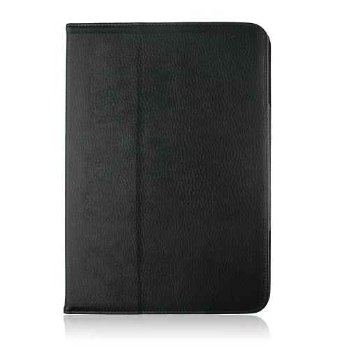 Leather Stand Case Cover for SmartQ T20 T19