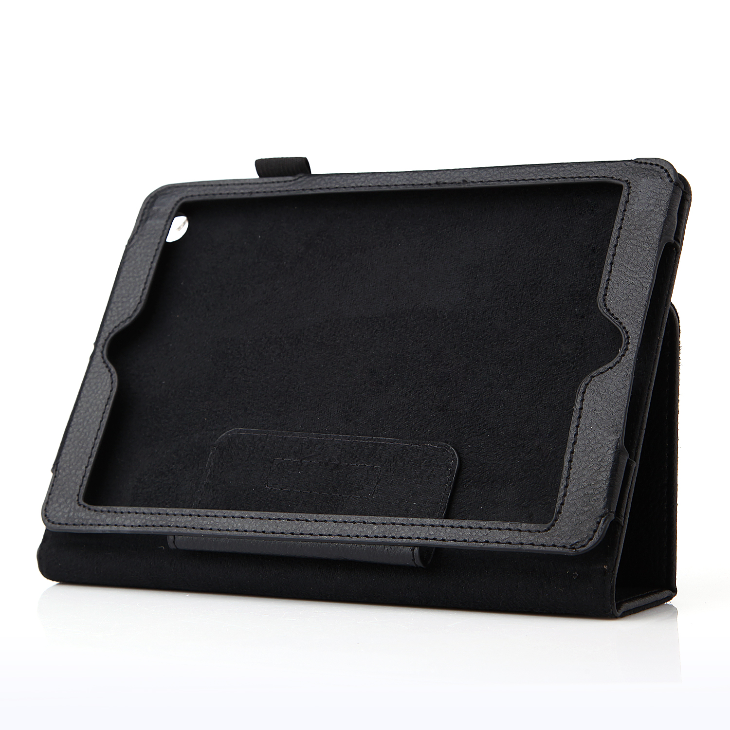 High Quality Leather Case For ONDA V811/V812 Tablet Black