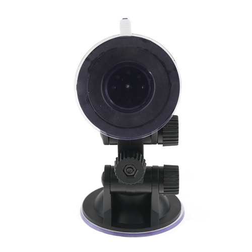 Universal Stand Holder with Suction Cup for GPS/Tablet PC/Mobile Phone