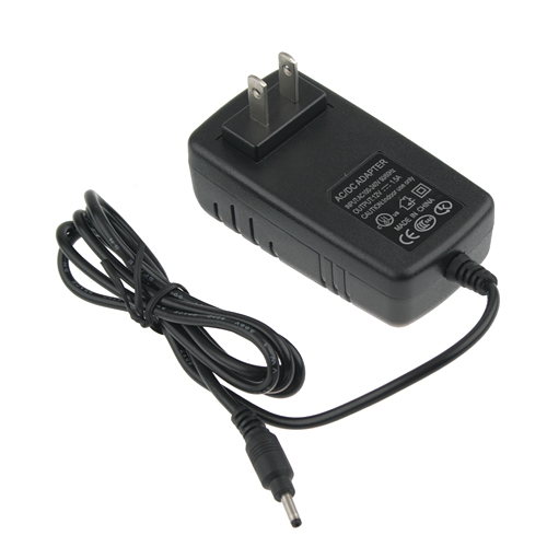 AC100-240V Power Adapter for Acer Iconia Tab A500