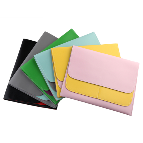 Protective PU Leather Case Bag for iPad 9.7 Inch Android Tablet PC