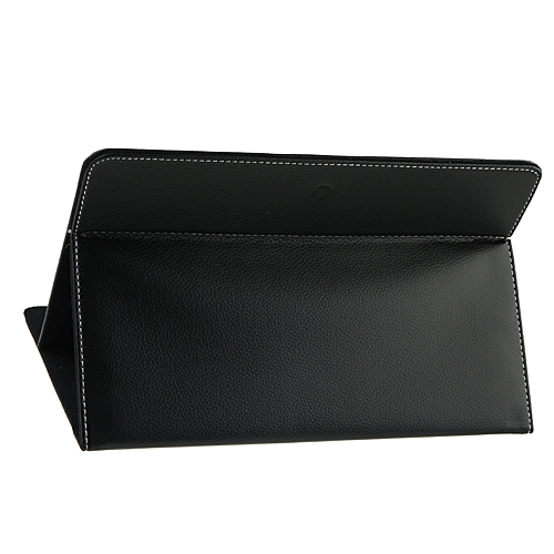 Universal Leather Case Stand Cover for 10.1 Inch Tablet PC