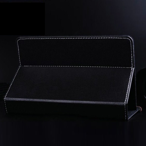 Multi-color Protective Leather Case Stand Cover for 9 Inch Tablet PC