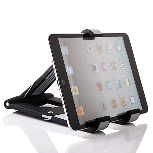 Universal Adjustable Stand for Tablet PC 7~10 Inch