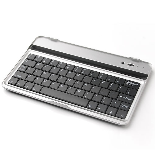 Mobile Wireless Bluetooth Keyboard for Google Nexus 7