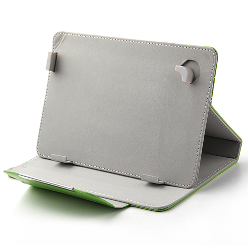 Multi-color Protective Leather Case Stand Cover for 7.9 Inch Tablet PC