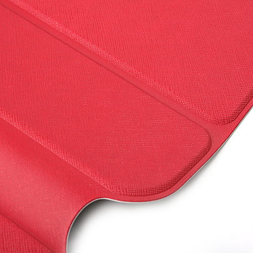 PU Leather Protection Case Smart Cover for Google Nexus 10