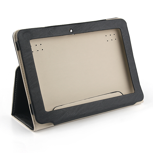 Protective Synthetic Leather Case Cover for Ainol NOV010 Hero Tablet PC