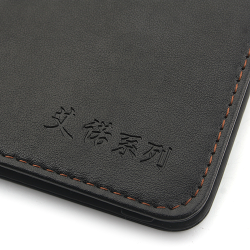 Protective PU Leather Case Cover Shell Guard for Ainol Novo7 Venus Tablet PC