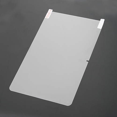 Anti Scratch Screen Protector for Ramos W30 Tablet PC