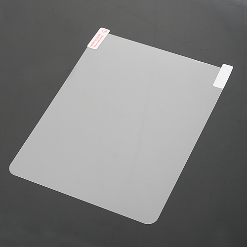 Super Thin Screen Protector for Onda V813 Tablet PC