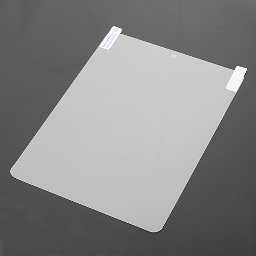 Super Thin Screen Protector for Onda V812 Tablet PC