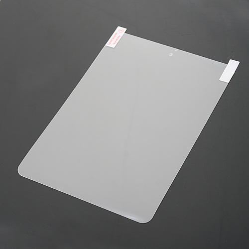 Super Thin Screen Protector for Onda V818 MINI Tablet PC