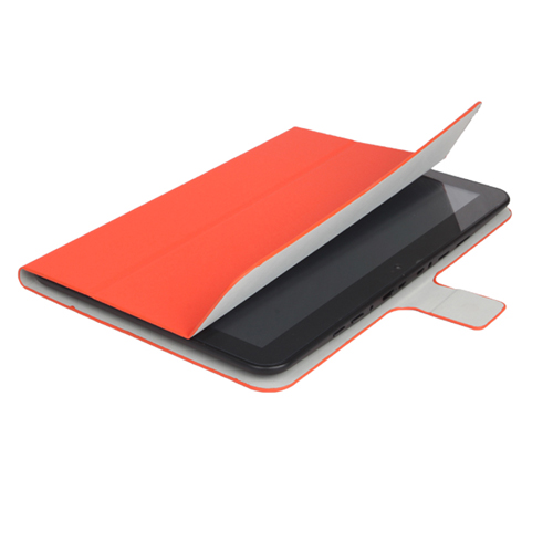 Ultra-thin Protective Leather Stand Case Cover for PIPO M7 M7Pro 5 Colors