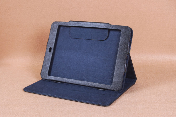 Professional PU Leather Stand Case Cover For ONDA V818 MINI Tablet PC