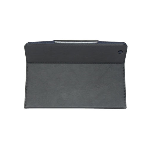 Portable Protective PU Leather Stand Case Cover for Onda V972 Tablet PC