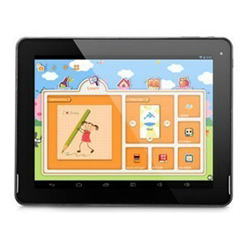 Portable Professional Screen Protector for PIPO M6 Tablet PC