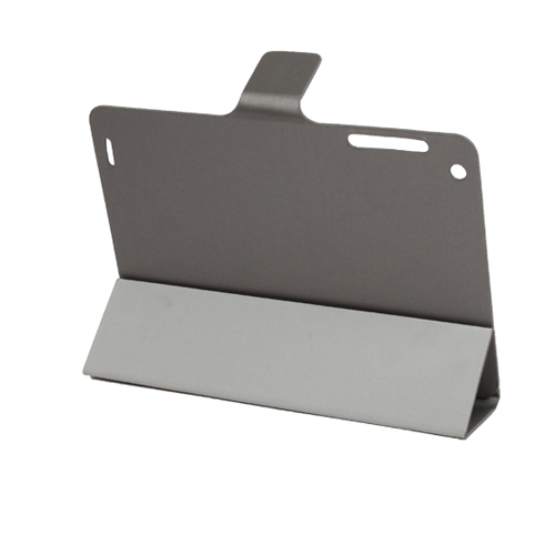 Ultra-thin Leather Case Cover for CHUWI V88 V88S 5-color