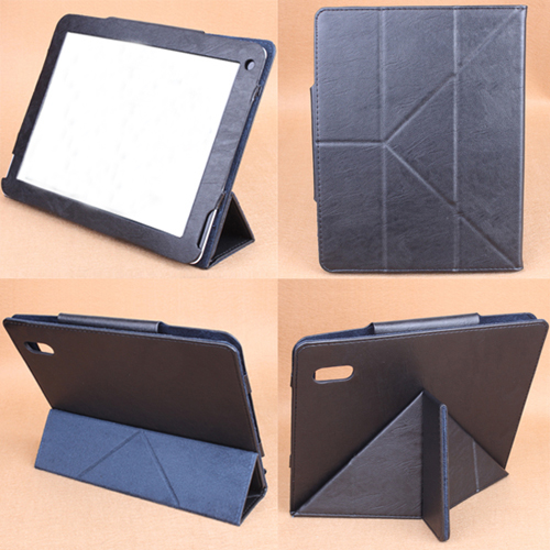 Stand Leather Case Cover for PIPO M6Pro M6 2-color