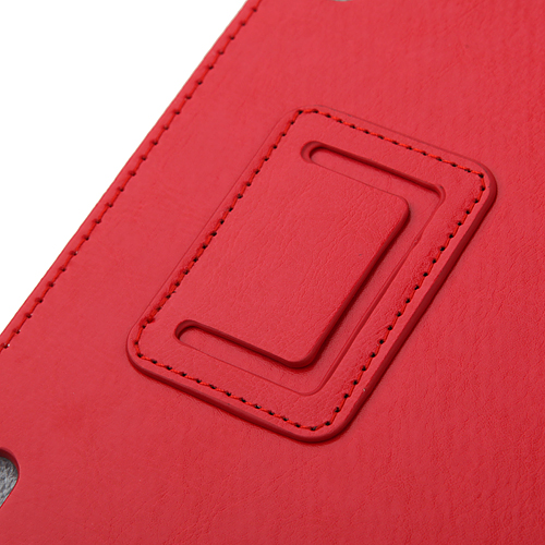 Universal Leather Case Stand Cover for 7.9 Inch Tablet PC