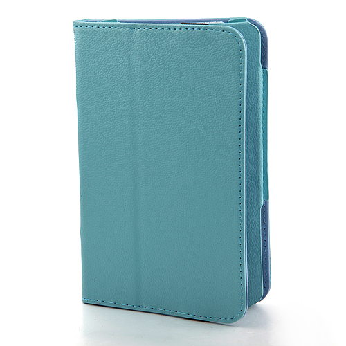 Universal Protective Leather Case Stand Cover for 7.9 Inch Tablet PC