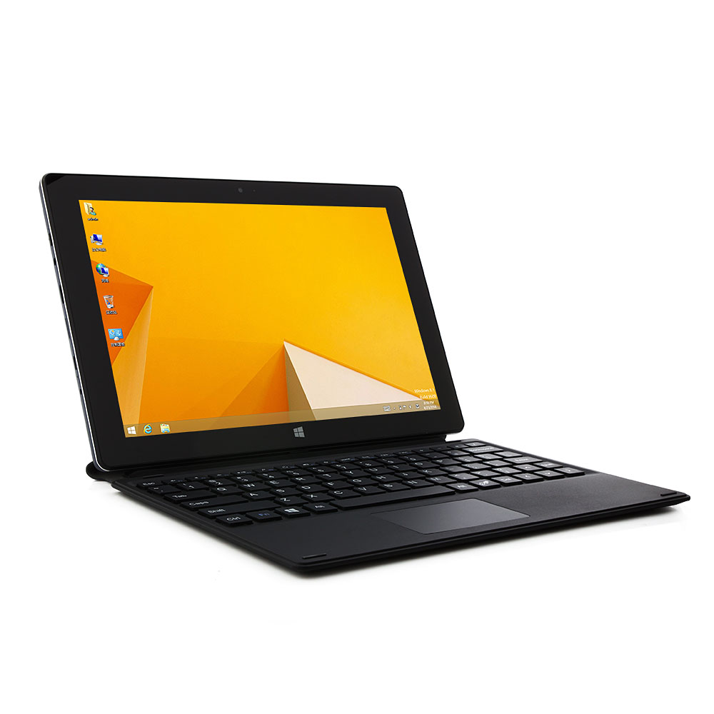 Smart win8 Folio Leather Case with Wireless Bluetooth Keyboard for VOYO A1 Tablet PC