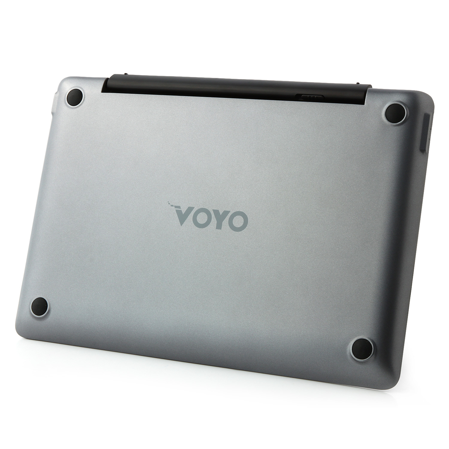 "VOYO A6 Tablet PC Win8 OS Intel Z3735D 10.1"" IPS Screen 2GB 64GB Blue -FREE KEYBOARD"