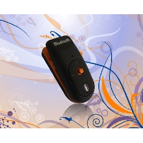 Bluetooth earphone Bluetooth Headset-Stereo sound 7hours Talk Time and 10m Transmission Range