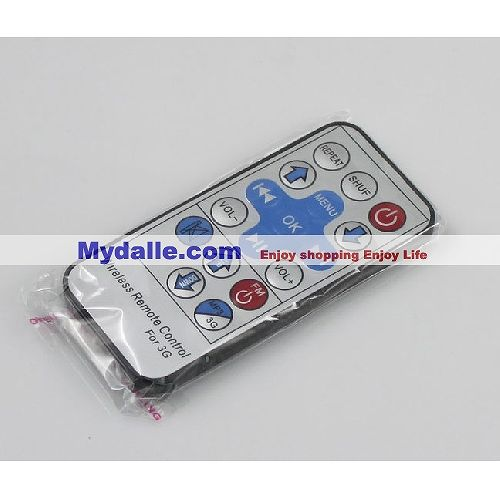 7 in 1 Car Kit For iPhone 4 ,iphone 3GS,ipod