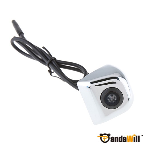 Waterproof Color CMOS/CCD Car Rear View Reverse Backup Camera E366 wholesale