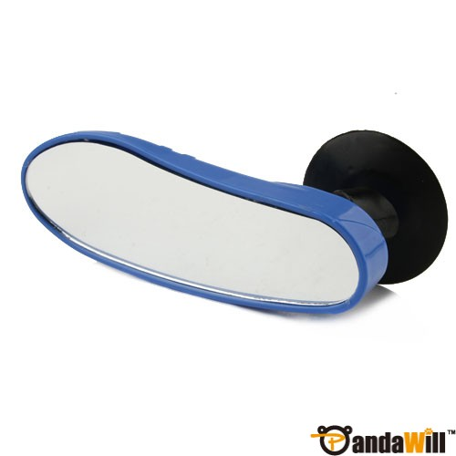 Athletic Shoes Design Car Blind Spot Side Angle Rear View Mirror hot deal