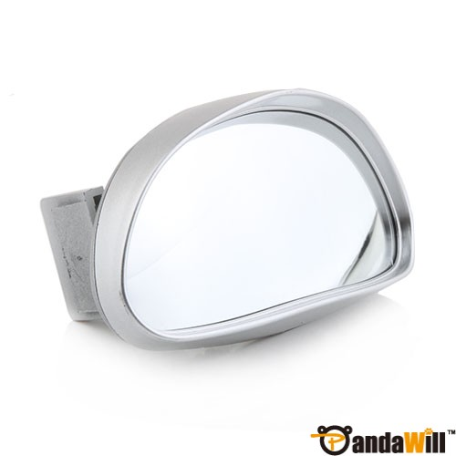 Car Adjustable Blind Spot Mirror discount
