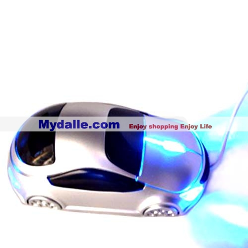 CAR mouse BMW car mouse 3D optical mouse